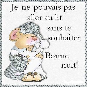 bonsoir - Page 4 K2xcx72t